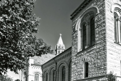Boise-St.-Johns-Cathedral.BW67