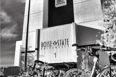Boise-State-Taco-Bell-Arena.BW61