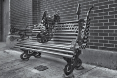 Spokane-Musical-Bench.BW94
