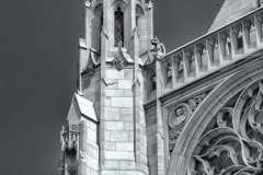 Spokane-St.-John-The-Evanelist-Cathedral.BW102