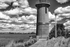 Tri-Cities-Clover-Island-Lighthouse.BW71