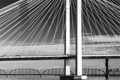 Tri-Cities-Hendler-Cable-Bridge-(V).BW75