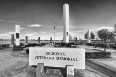 Tri-Cities-Reg.-Vets.-Memorial.BW76