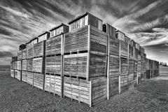 Tri-Cities-Stacked-Apple-Crates.BW79