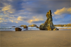 Bandon-Oregon-Beach-Spires