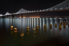 Bay-Bridge,-San-Francisco