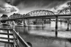 Albany-Two-Bridges.BW31
