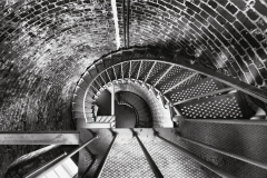 Astoria-Astor-Tower-Stairs.BW02