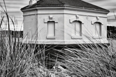 Bandon-Coquille-Lighthouse-V.BW10