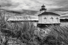 Bandon-Coquille-LighthouseH.BW11