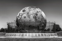 Salem-Eco-Earth-Globe.BW58