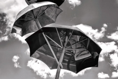 Vancouver-Flying-Umbrellas.BW52