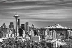Seattle-Downtown-Skyline.BW48