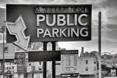 Seattle-Pike-Market-Parking.BW44