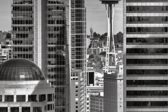 Seattle-Smith-Tower.BW46